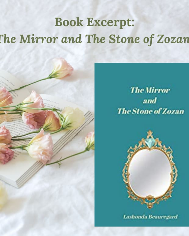 the-mirror-and-the-stone-of-zozan-book-excerpt