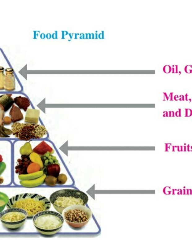 balanced-diet-for-healthy-body
