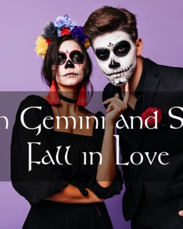 romance-compatibility-between-a-gemini-and-scorpio