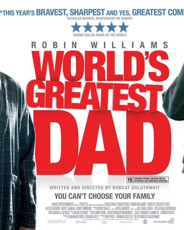 worlds-greatest-dad-2009-film-analysis