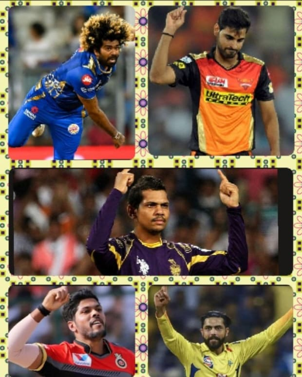 know-about-ipl-top-five-wicket-tracker-boller