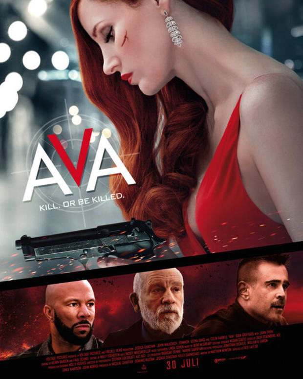 ava-2020-movie-review