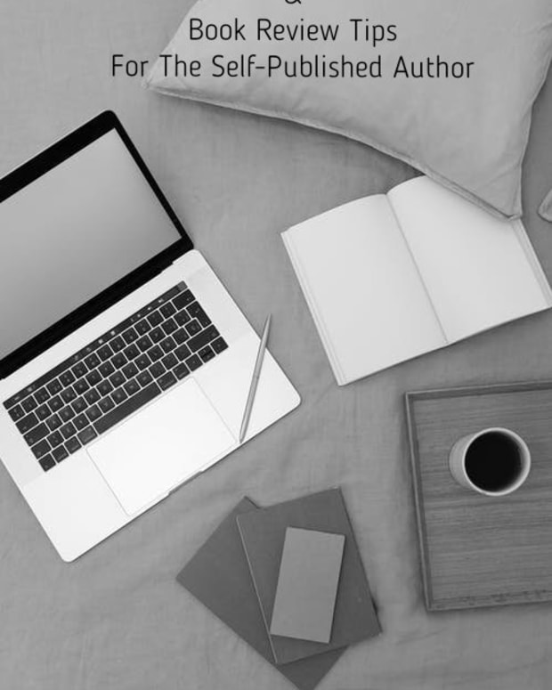 free-book-marketing-and-book-review-tips-for-the-self-published-author