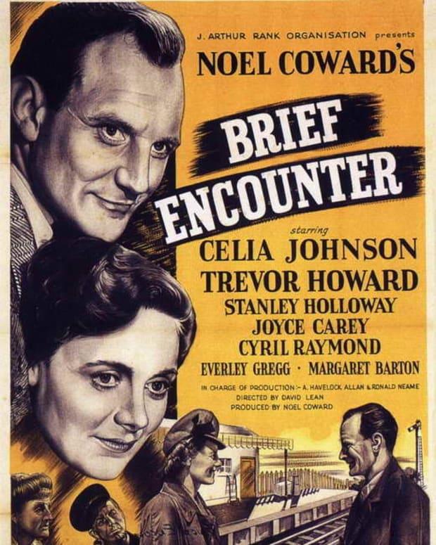brief-encounter-film-review