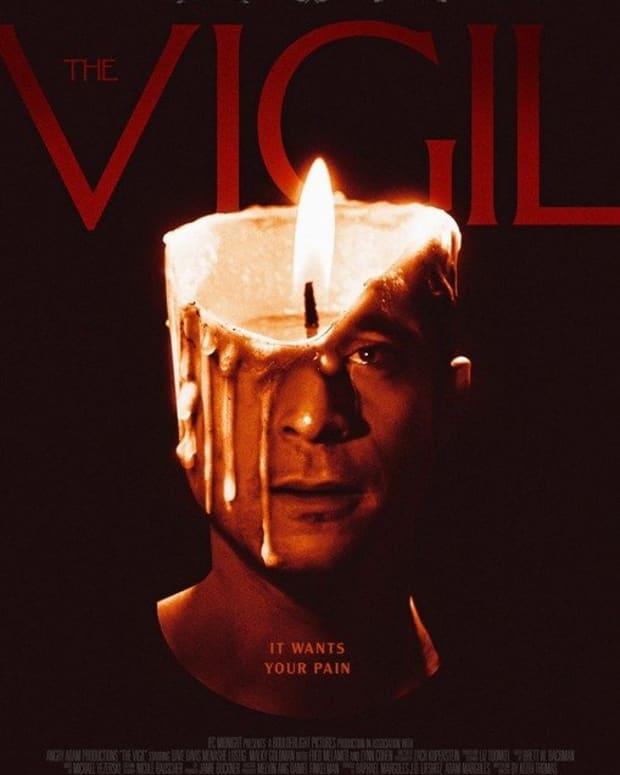 the-vigil-2019-movie-review
