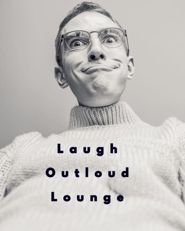 laugh-outloud-lounge