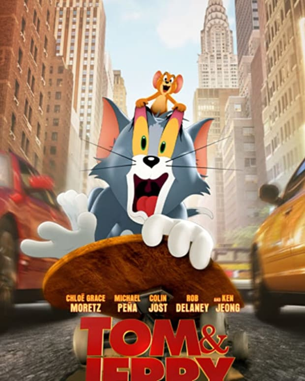 tom-jerry-film-a-passable-yet-improved-feature-of-the-iconic-cat-mouseduo