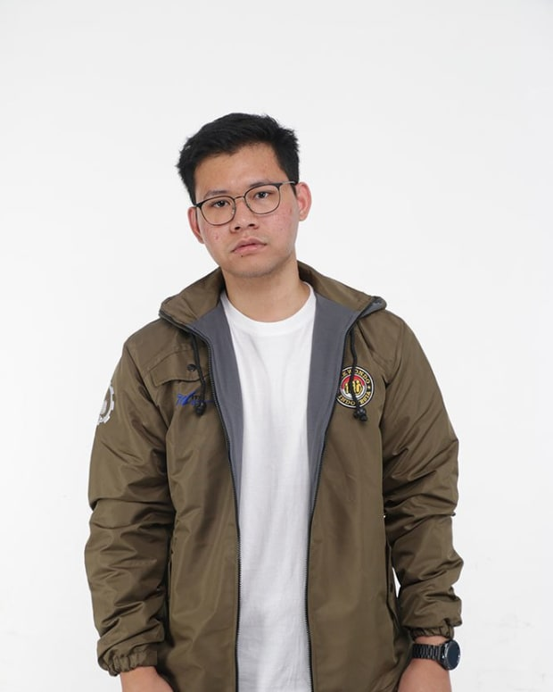 konveksi-bikin-jaket-custom-malang