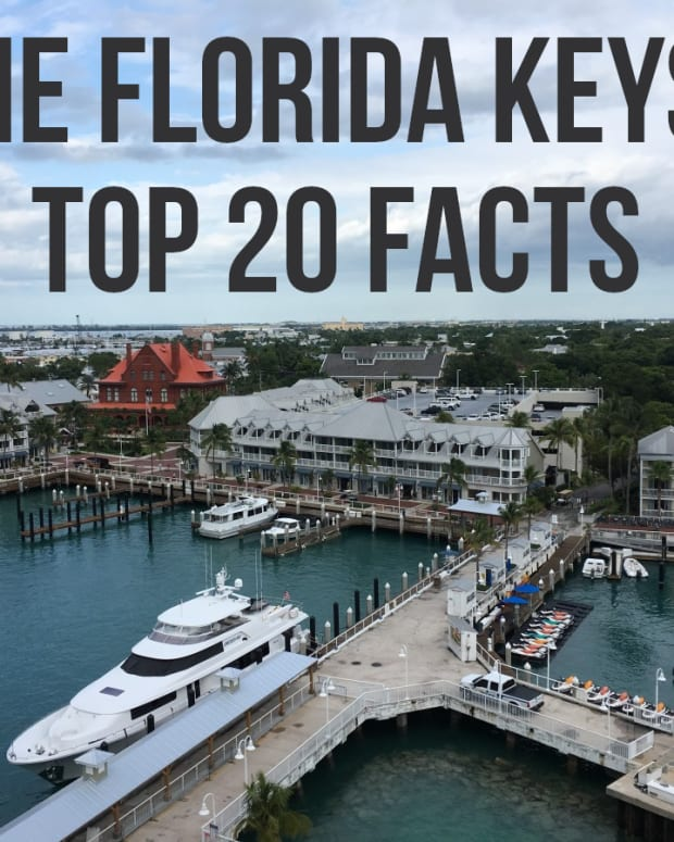 twenty-facts-about-the-florida-keys
