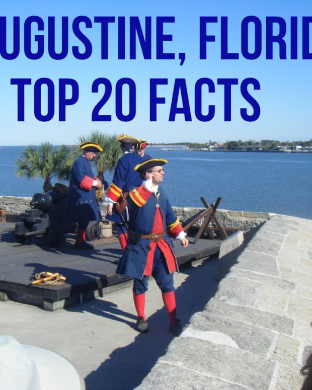 twenty-facts-about-st-augustine-fl