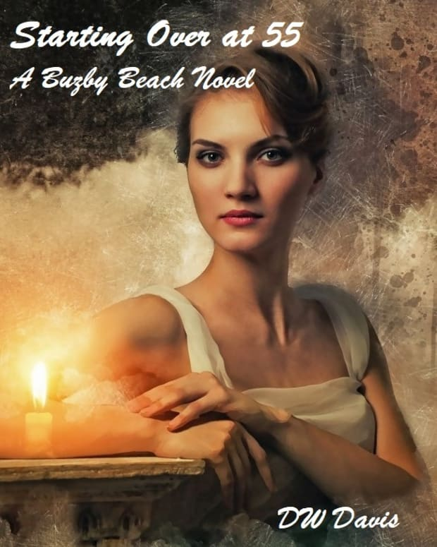 starting-over-at-55-a-buzby-beach-novel-chapter-29