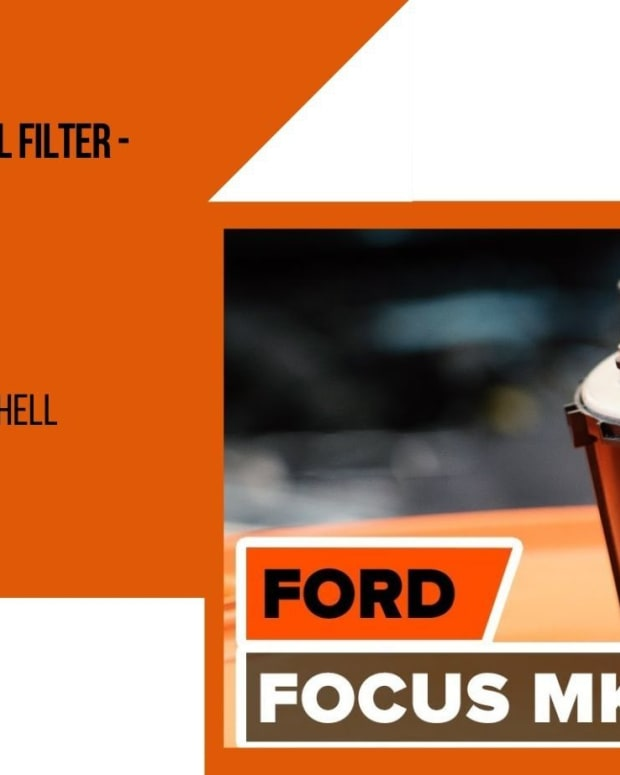 how-to-replace-fuel-filter-ford-focus