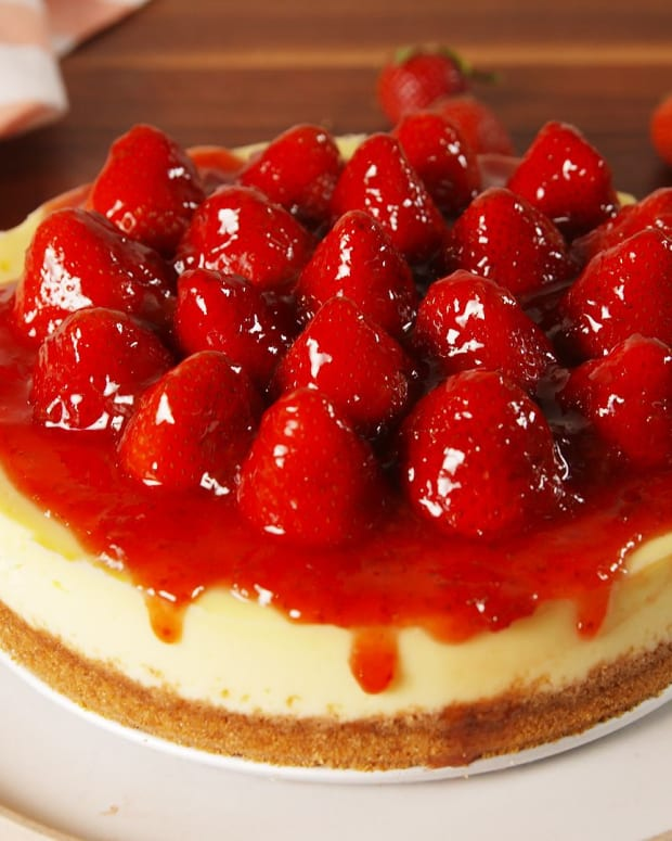 amazing-strawberry-cheesecake-recipe