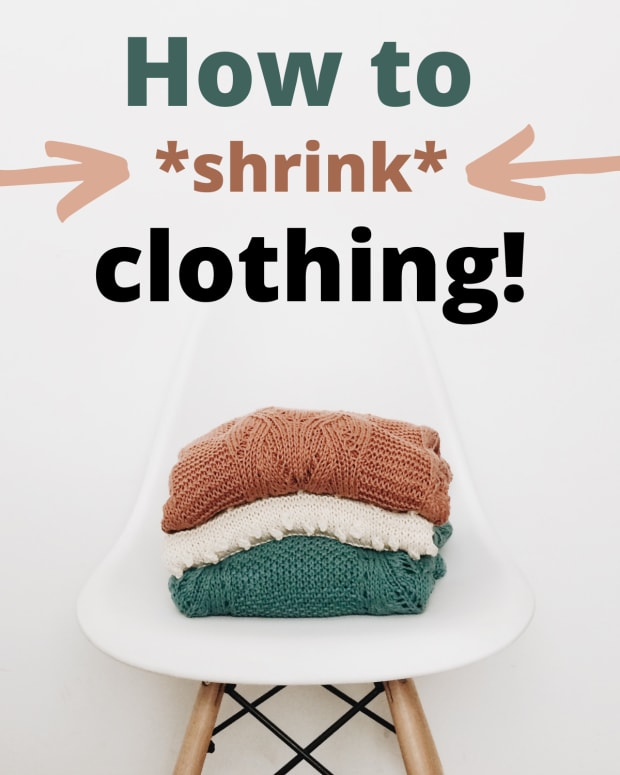 how-to-effectively-shrink-clothes