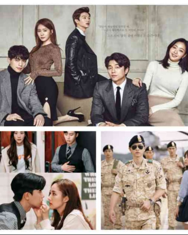 best-7-korean-dramas-for-beginners-kpop-kdrama-series-drama-korea-south