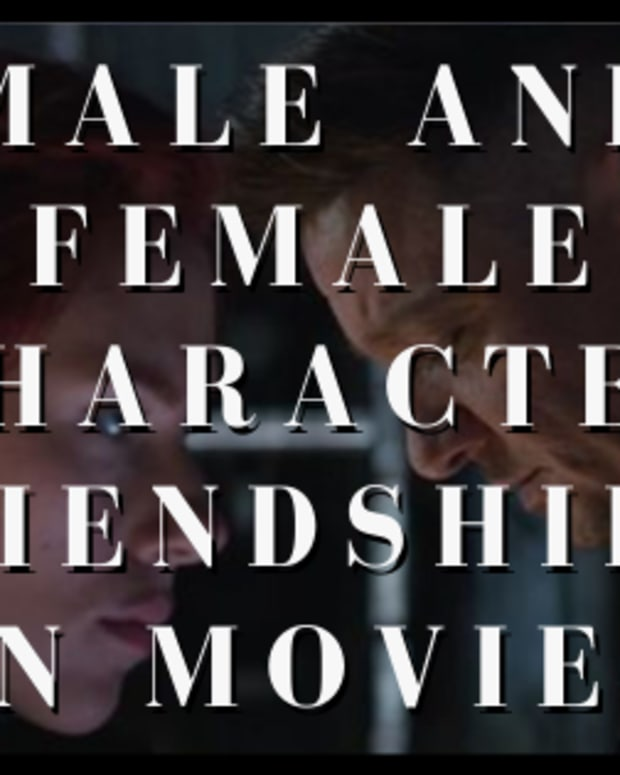 platonic-relationships-between-male-and-female-characters-in-movies