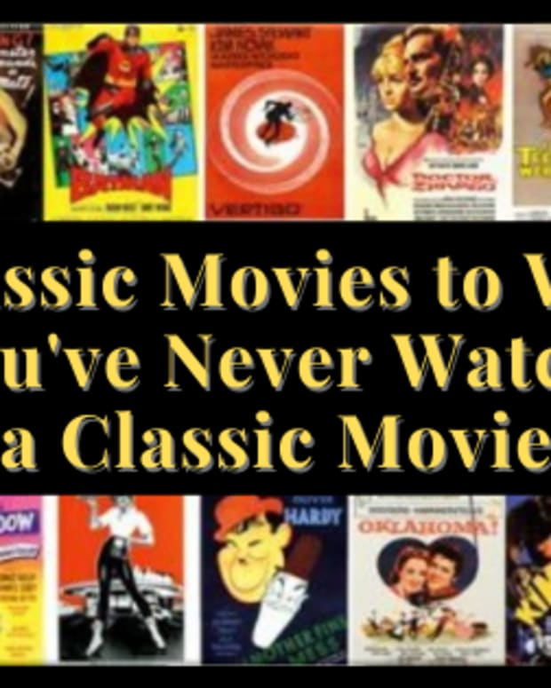 10-movies-you-should-watch-to-introduce-you-to-classic-movies