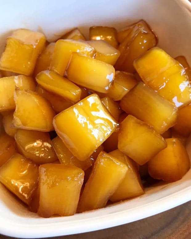 filipino-style-sweet-potato-dessertminatamis-na-kamote