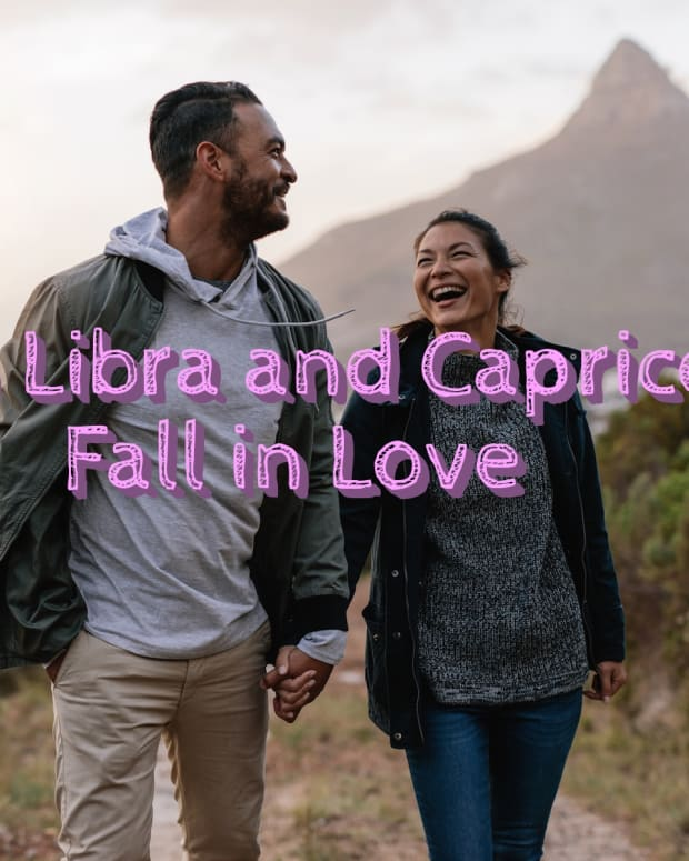 everything-you-need-to-know-about-a-libra-and-capricorn-pairing
