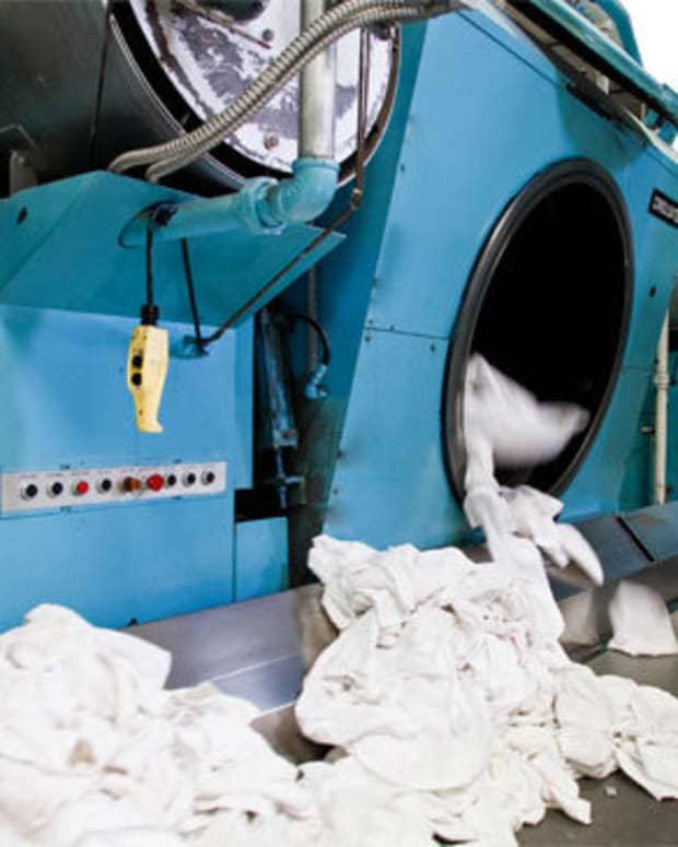 how-are-commercial-dryers-more-apt-for-your-business