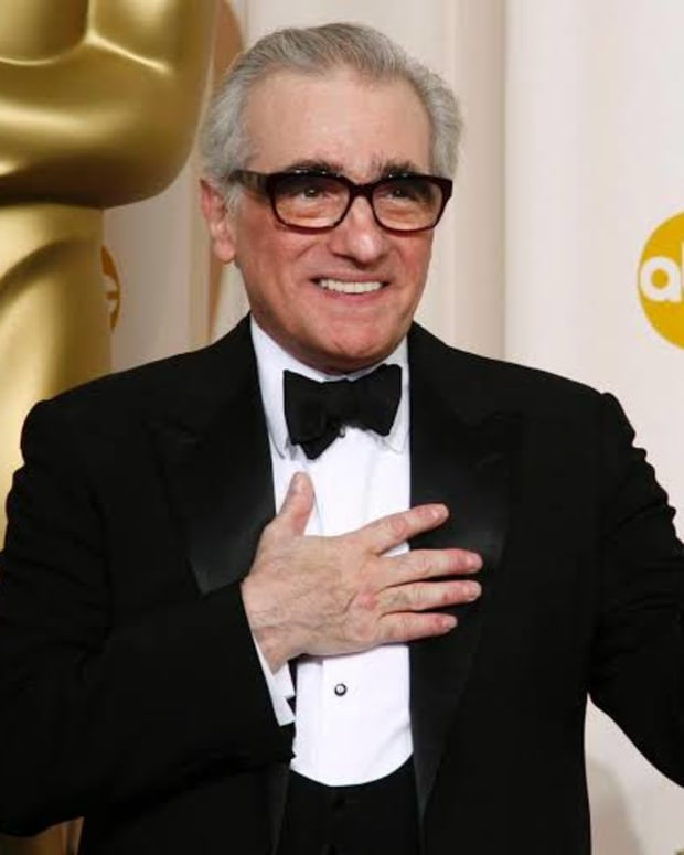 top-10-movies-of-martin-scorsese