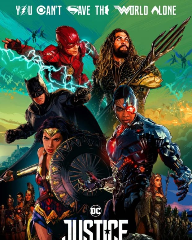 justice-league-2017-review