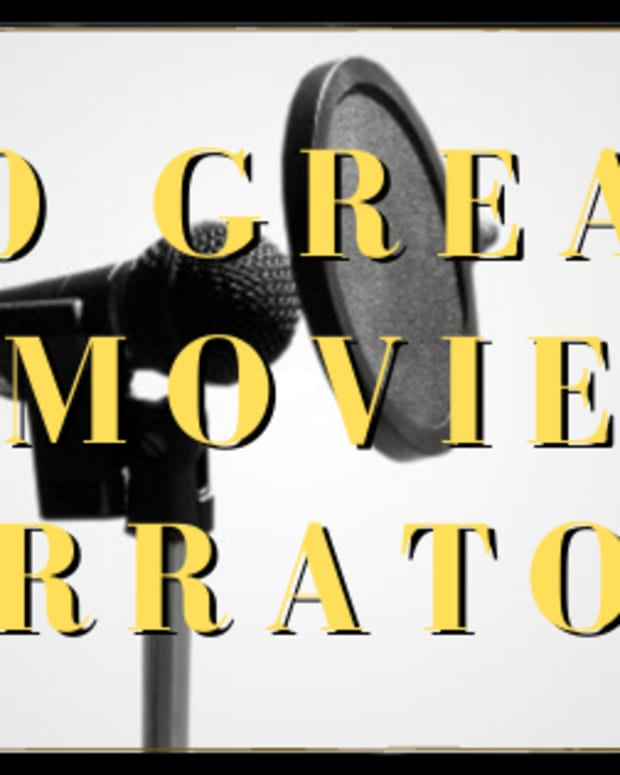 10-great-movie-narrators