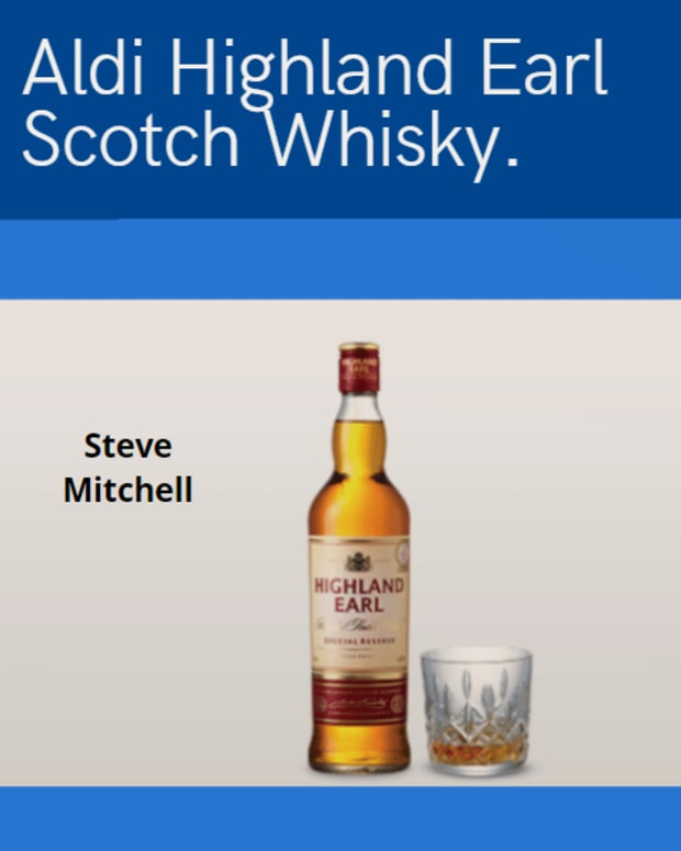 aldi-highland-earl-whisky