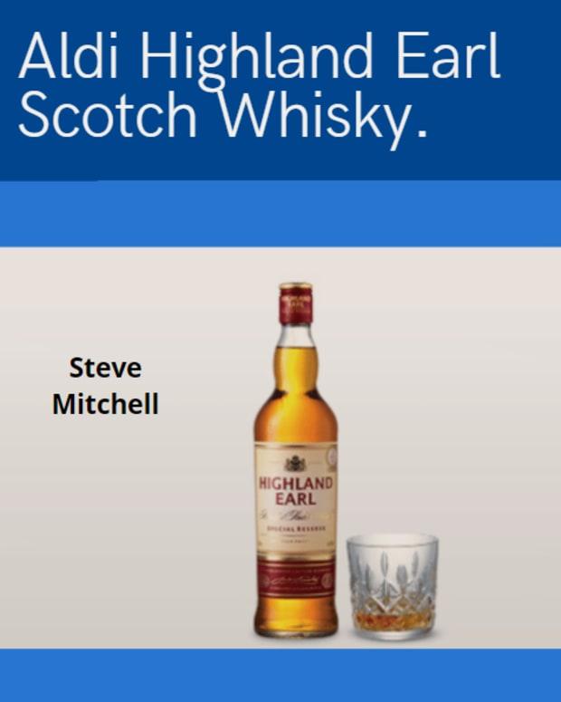 aldi-highland-earl-whisky