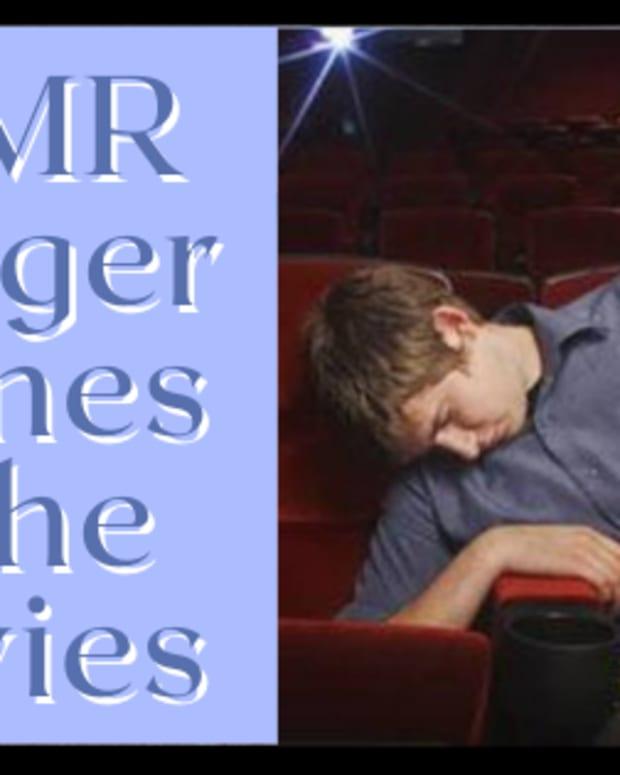 asmr-trigger-scenes-in-movies