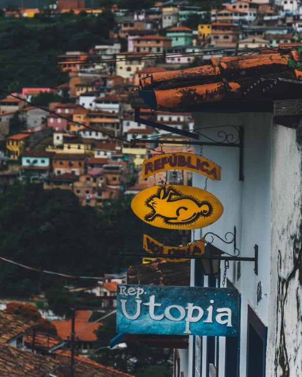 utopian-endevour