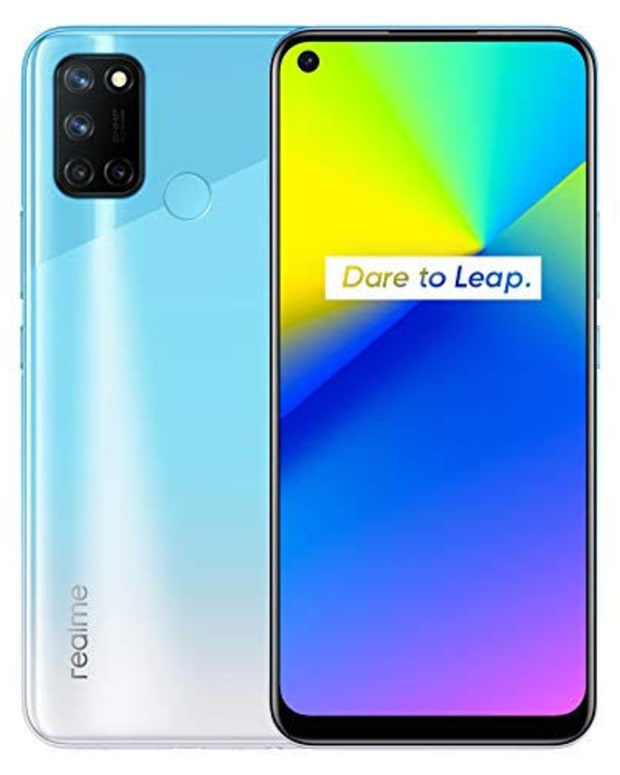realme-8-pro-is-camera-king-a-bunch-of-new-features-with108mp-primary-sensor
