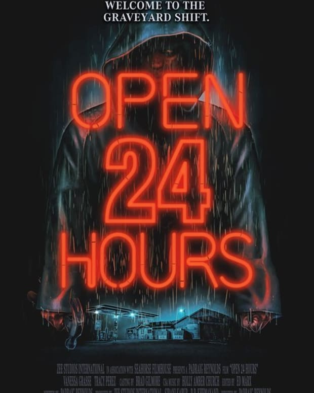 open-24-hours-2018-movie-review