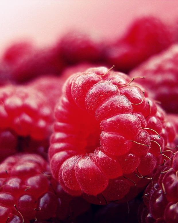 my-dear-raspberry