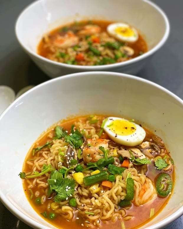 how-to-upgrade-instant-ramen-to-taste-extra-special