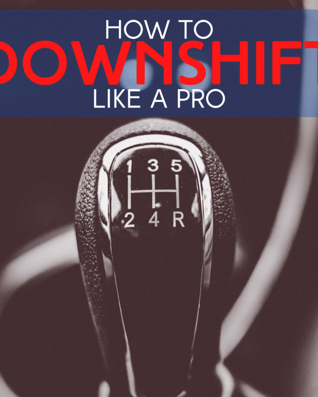 how-to-downshift-in-manual