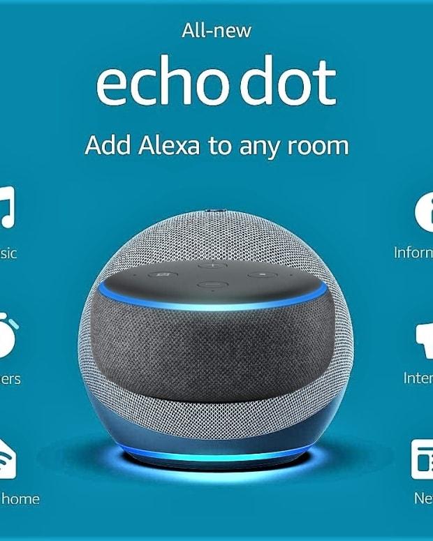 why-amazons-echo-dot-is-better-than-amazon-echo