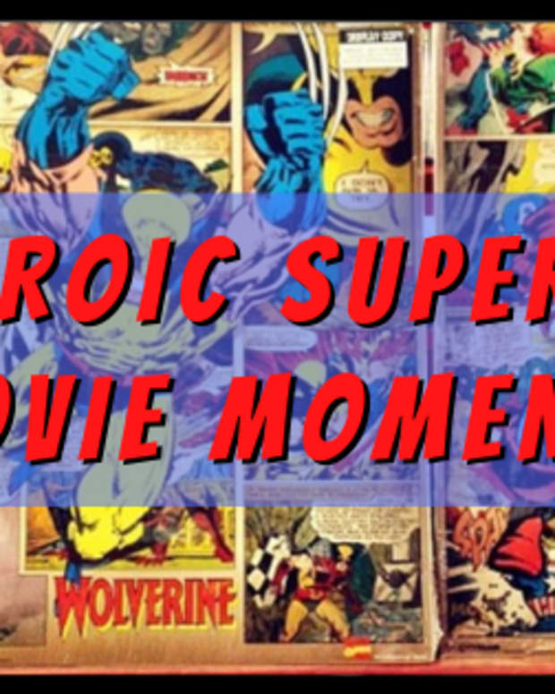 my-top-10-favorite-heroic-superhero-movie-scenes-spoilers