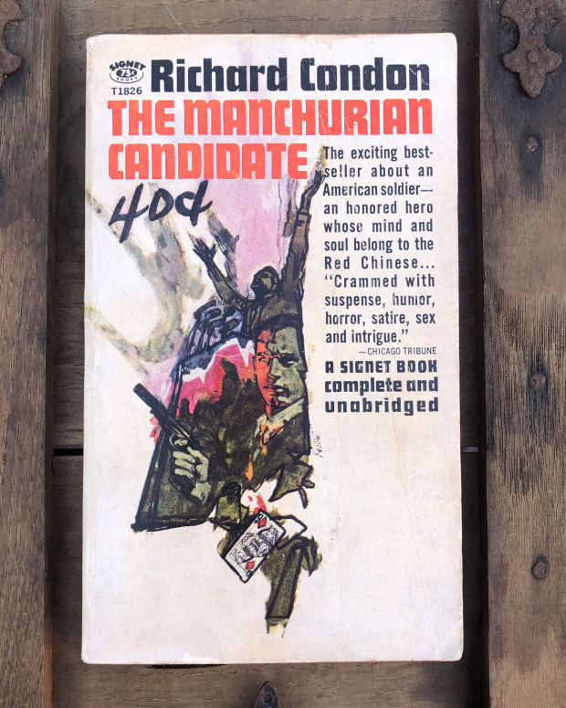 the-manchurian-candidate-the-spectre-of-communism-the-terror-of-totalitarianism