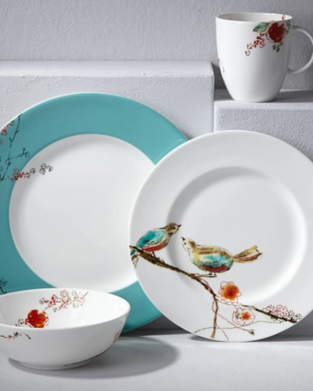 lead-free-made-in-the-usa-dinnerware-three-great-brand-names