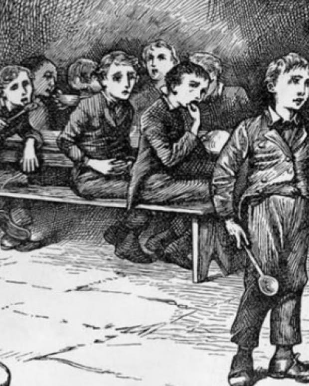 remembering-oliver-twist-a-poem