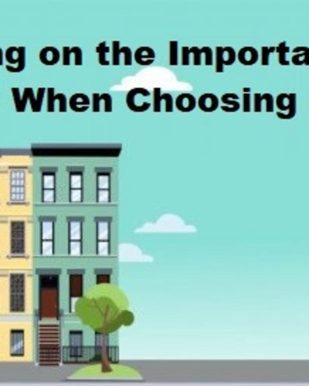 focussing-on-the-importance-of-location-when-choosing-a-home