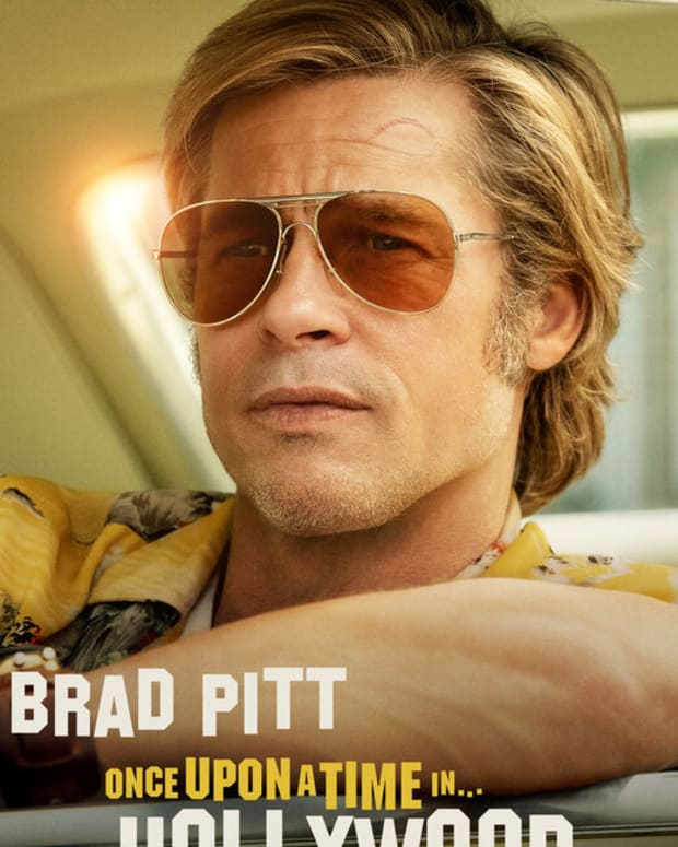 once-upon-a-time-in-hollywood-2019-movie-review