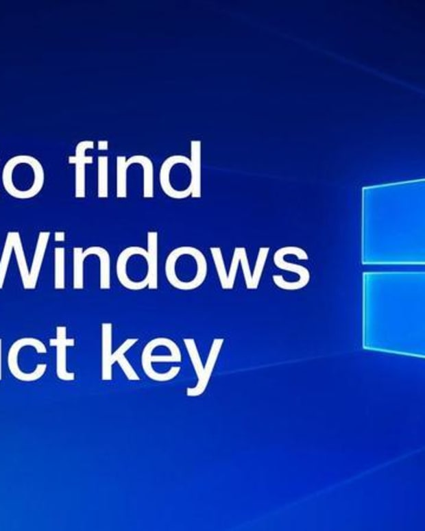 what-is-windows-10-product-key-and-how-do-i-find-mine