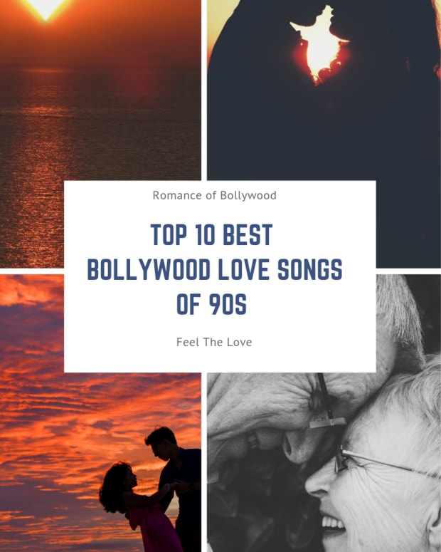 top-10-hindi-romantic-songs-of-90s-season-one