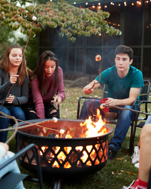 how-to-clean-a-fire-pit