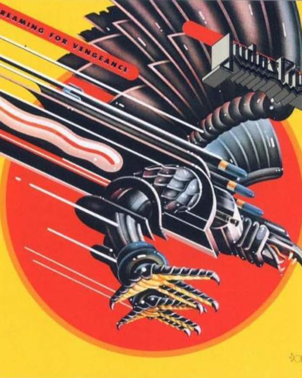 review-screaming-for-vengeance-by-the-heavy-metal-band-judas-priest