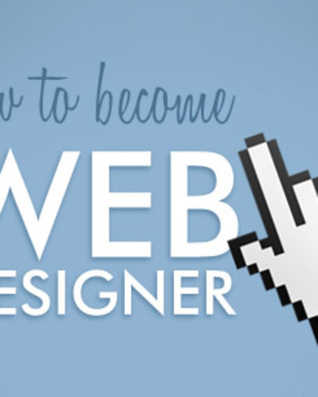 how-to-become-a-web-designer-a-precise-idea