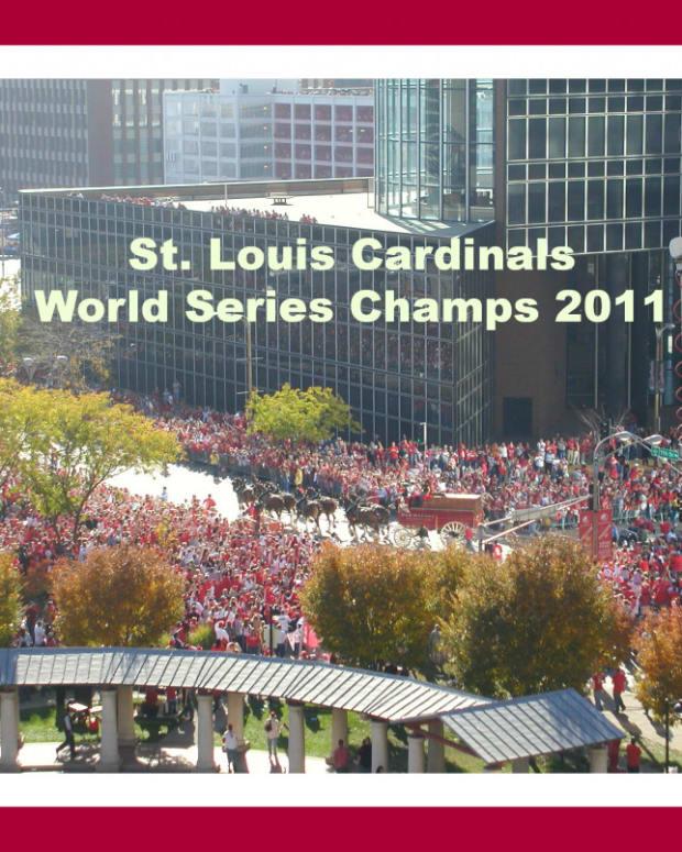 cardinal-baseball-fan-gifts