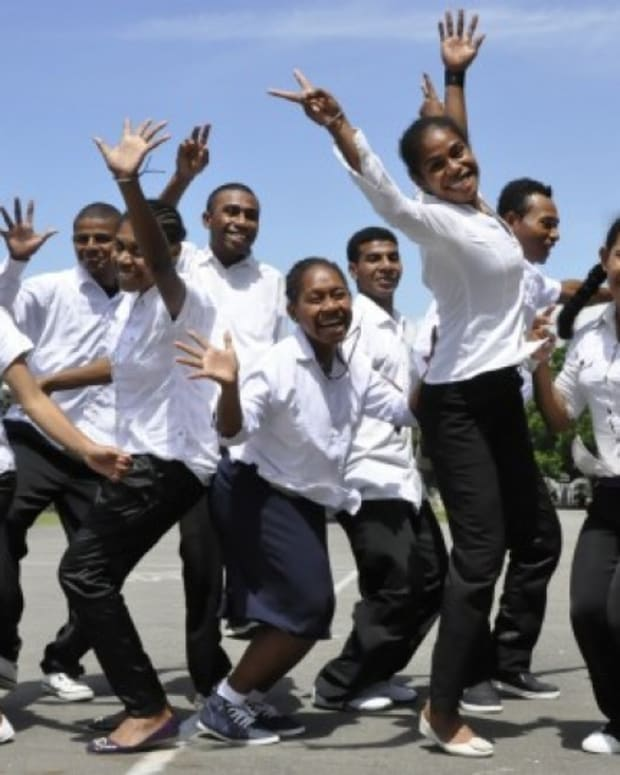 closing-the-gap-indonesian-government-opens-scholarships-programs-for-papua-regions